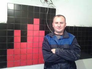 Бригада по ремонту квартир в Владимире - нанять бригаду для ремонта
