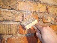 Подготовка стен к отделочным работам 8 904 250 94 42 г. Владимир
